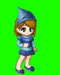 Emismom's avatar
