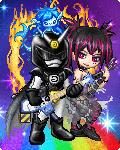 wariodude64's avatar