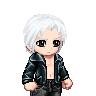 I-Cthulhu_Fhtagn-I's avatar