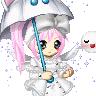 totheskye's avatar
