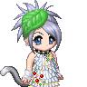 Okk yeah's avatar