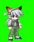 arcticdragonx's avatar