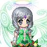 jahoozeemaka's avatar