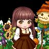 Bella Hinata Tsubaki's avatar