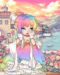 Simply Keira's avatar