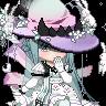 C-Chromeo's avatar