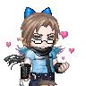 Dr Kavanagh's avatar