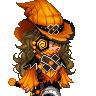 Magical_Girl 17's avatar