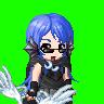 Seras-V's avatar