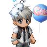 Knize's avatar