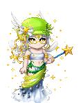 Misplacednomer's avatar