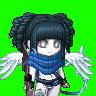 komietta's avatar
