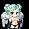 Binx the Minx's avatar