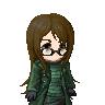 Star57's avatar