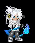 halo574's avatar