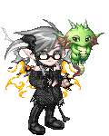 Vampire_Nikki's avatar