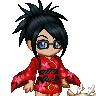 i-xDorkii-Duckii's avatar