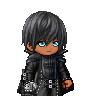 Kutranada's avatar