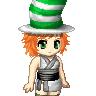Mieoku_chan's avatar