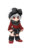 Nimble Azure's avatar