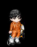 Lehvak-Kal's avatar
