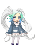Dandy113's avatar