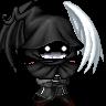 Buscus's avatar