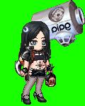 xXDemonicMoofinXx's avatar
