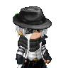 Arceus Hearts's avatar