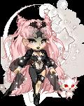 TheBlueViolin's avatar