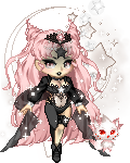 Ferdinanths's avatar