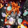 shax41's avatar