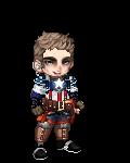 Captain Merica's avatar