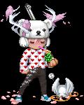 Live-Free-2014's avatar