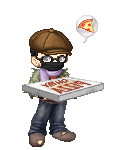 Pizzaman012