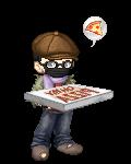 Pizzaman012's avatar