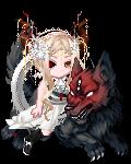 ii ZoME FAYGoT b's avatar