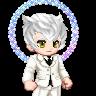 Velnito's avatar