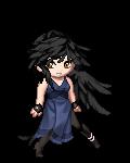 Midorii Tatsu's avatar