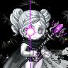 butterscotch44's avatar