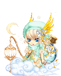 Seranaide's avatar