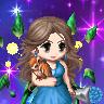 Genna Addy's avatar