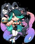 Zombie_Milla's avatar
