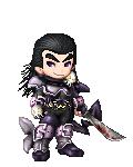 Sar_Zaru's avatar