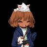 vengveng's avatar
