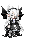 Starie Mareep's avatar