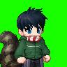 matt_mage's avatar