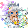 Pastel.Dreams's avatar