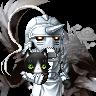 lost snowfall's avatar