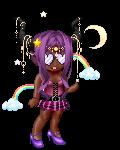 NYANEKO's avatar